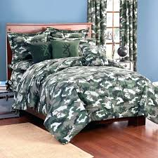 blue camo bedding sets camouflage bedding elegant twin bedding for duvet covers with twin bedding camouflage