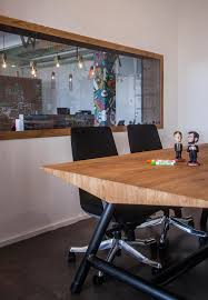 small offices design 1823 9. Small Meeting Room.jpg Offices Design 1823 9