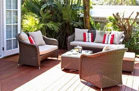 patio furniture clearance. Lovely Wicker Patio Furniture Clearance Image-Modern Architecture