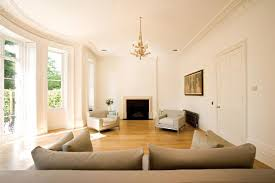 british interior design. Fancy British Interior Design H73 On Home Ideas With R