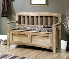 Entryway Bench And Coat Rack Plans Bench Diy Entrywaych With Storage And Coat Rack Plans Seat Rackdiy 84
