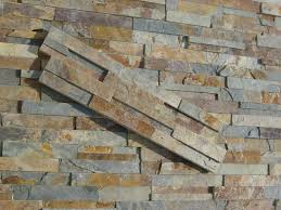 stone wall tile. Unique Stone Natural Outdoor Stone Wall Tile  Buy Exterior TileIndoor  Throughout