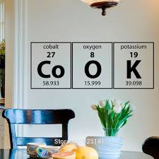 48 best Sciency home and kitchen decor images on Pinterest ...