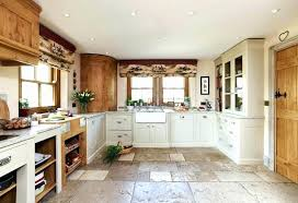 country style kitchen furniture. Country Style Kitchen Wall Cabinets Beautiful Nz  Country Style Kitchen Furniture