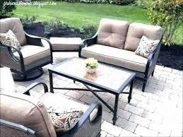 lazy boy patio furniture canadian tire lazy boy patio furniture templates house simple source furniture mod