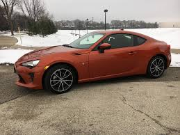 Toyota gets back to basics with 86 sports coupe - Portland Press ...