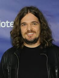 DJ Tommy Trash attends the Samsung Galaxy Note II launch at Skylight at Moynihan Station, on October 24, ... - DJ%2BTommy%2BTrash%2BSamsung%2BGalaxy%2BNote%2BII%2BNew%2BDa58uvMbdwGl