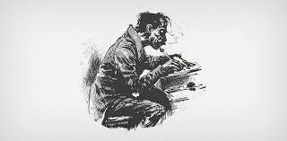 Урок Мотивация или как начать писать Вдохновение писателя