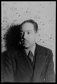 salvation by langston hughes