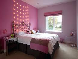 lighting for girls bedroom. Girl Bedroom Lighting Girls Photo 1 Baby For O
