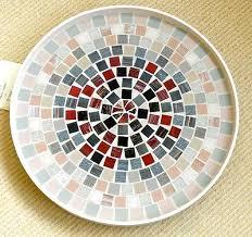 Gallery   mosaic