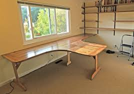 long office desks. Long Office Table. Desk Luxury 1496 Gorgeous Puter Bring Appealing Look Ajara Table Desks T