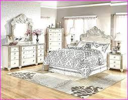 ashley furniture bedroom sets king full size of bedroom furniture marble bedroom set king bedroom sets furniture ashley furniture cal king bedroom sets