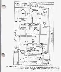 Centurion 3000 wiring diagram database 1