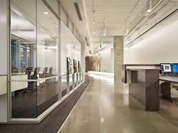 build a office. JPC Architects Build A Office