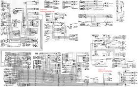 citroen synergie fuse box example electrical circuit \u2022 saxo fuse box diagram at Saxo Fuse Box Location