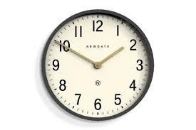 mr edwards clock newgate clocks