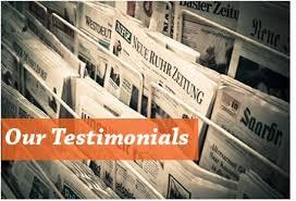 uk best essay writing services at % off % original testimonials