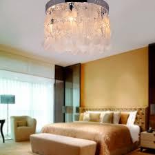 Full Size Of Bedroom:flush Mount Bedroom Lighting Modern Flush Mount  Lighting Led Surface Mount ...