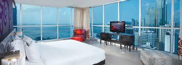 Hotels 2 Bedroom Suites Design Impressive Decorating Design