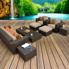 outdoor furniture high end. design outdoor furniture plans with regard to luxury table how choose an high end t