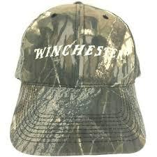 io Zeppy - Hat Winchester