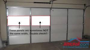 Insulated Garage Door Prices - Garage Doors, Glass Doors, Sliding ...