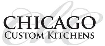 custom kitchen cabinets chicago. Chicago Custom Kitchens - A Kitchen \u0026 Bathroom Cabinet Design Center In Chicago, IL Cabinets I
