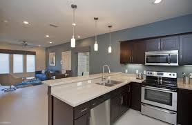 Cabinets Mcallen Tx Apartment Unit 11 At 1008 E Dove Avenue Mcallen Tx 78504 Hotpads