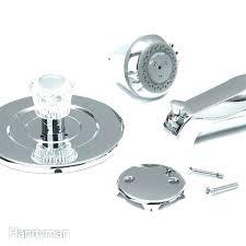 bathtub valve replacement cost bathtub spout replacement bathtub faucet replacement kit