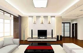 beautiful office designs. Wonderful Lighting Wall Ceiling Designs For Home Beautiful Office Simple Design Ideas