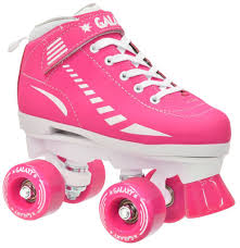 Epic Skates Size Chart Parents Guide To Buying Roller Skates For Children 2019
