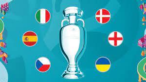 UEFA EURO 2020: meet the contenders ...
