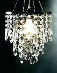 plug in chandelier plug in mini chandelier swag style plug in chandelier plug in swag plug in mini chandelier mini chandeliers plug plug chandelier swag