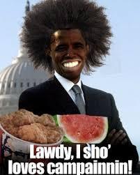 obama fried chicken watermelon. Contemporary Fried 1134 AM  22 Jun 2015 With Obama Fried Chicken Watermelon I