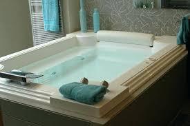 high end bathtubs freestanding luxury roval bathtub cast