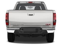 Pickup truck Car GMC Ram Trucks Dashboard - back 1280*960 transprent ...