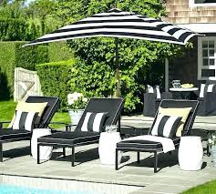 black outdoor pillows black and white striped outdoor pillows black and white outdoor pillows covers for