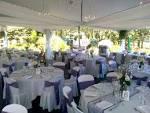 Morgan Hargreaves Photography Langley, BC Outdoor Wedding Venue ...