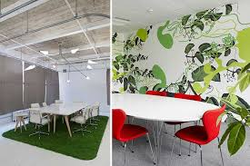 40 Ultra Modern Office Meeting Room Designs Detectview Impressive Office Conference Room Design