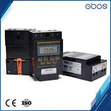 Set Timer 1 Min China 12v Timer Switch With 10 Times On Off 1min 168h Time