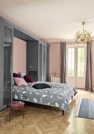 36 Einzigartig Schlafzimmer Grau Rosa Ideen
