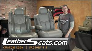 fresh 2004 chevy silverado seat covers collection of seat covers idea 316455 seat covers ideas