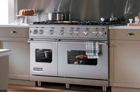 viking oven problems. Fine Oven At Service Masters We Can Fix Your Viking Product For You In A Flash If  Are Having Problems With Range Or Any Other Type Of Oven Problem  Throughout Oven Problems R