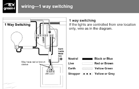 schematic wiring diagram for light time delay switch and schematic wiring diagram for light time delay switch and neutral or earth