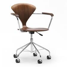 cherner desk chair
