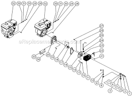 mi t m hsp 3504 3mgh parts list and diagram ereplacementparts com  at Mi T M Gh 3004 Sm30 Wiring Schematic