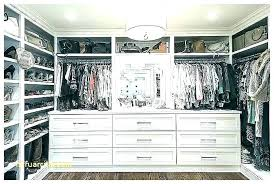dressers closet dresser island ikea a bedroom with bed rug fresh wardrobe beauty
