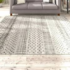 charcoal grey area rugs dark gray light gray area rug area rugs home depot canada