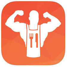 Food Budget App Pocketfullofapps Healthy Food Budget Friendly Meals Easy To